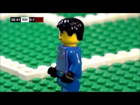 Bbc Manchester United Fixtures