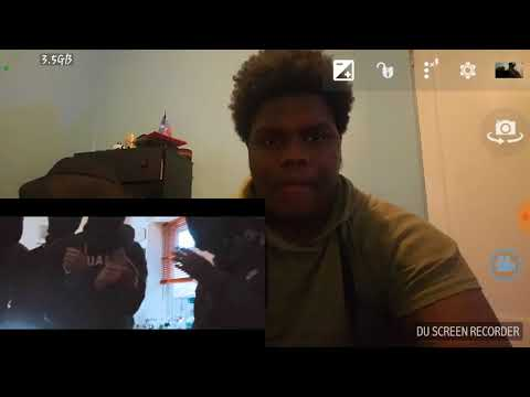 Bside want me in cuffs reaction reaction he tuff