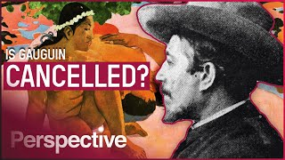 Gaugin: Symbolism's Problem Child (Art History Documentary) | Perspective
