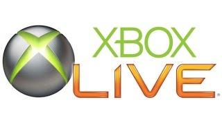 Xbox Live wurde gehackt!