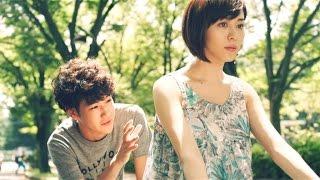 back number、新たなショートフィルムを発表。 日本映画界のヒットディ...