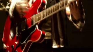 Kyosko - Dentro Del Olvido - Videoclip Oficial con Dante Gebel