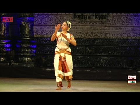 Roopa Ravindran