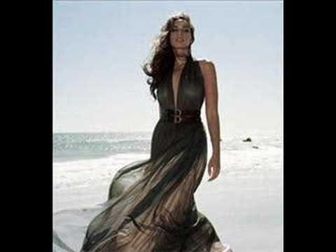 Leona Lewis - Take A Bow ♪