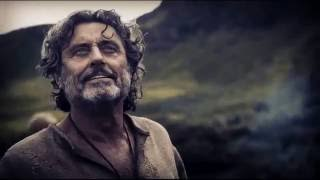 Download Game of thrones | Journey Through The Victory HD