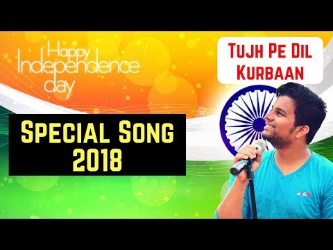 Independence Day Special songs 2018 hindi | 15 August 2018 special song |15 august song status 2018