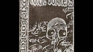 TOXIC BONKERS Demo (1994) (Full album)