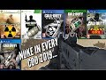 Download Video Getting A NUKE In EVERY Call Of Duty In 2019... MP4,  Mp3,  Flv, 3GP & WebM gratis