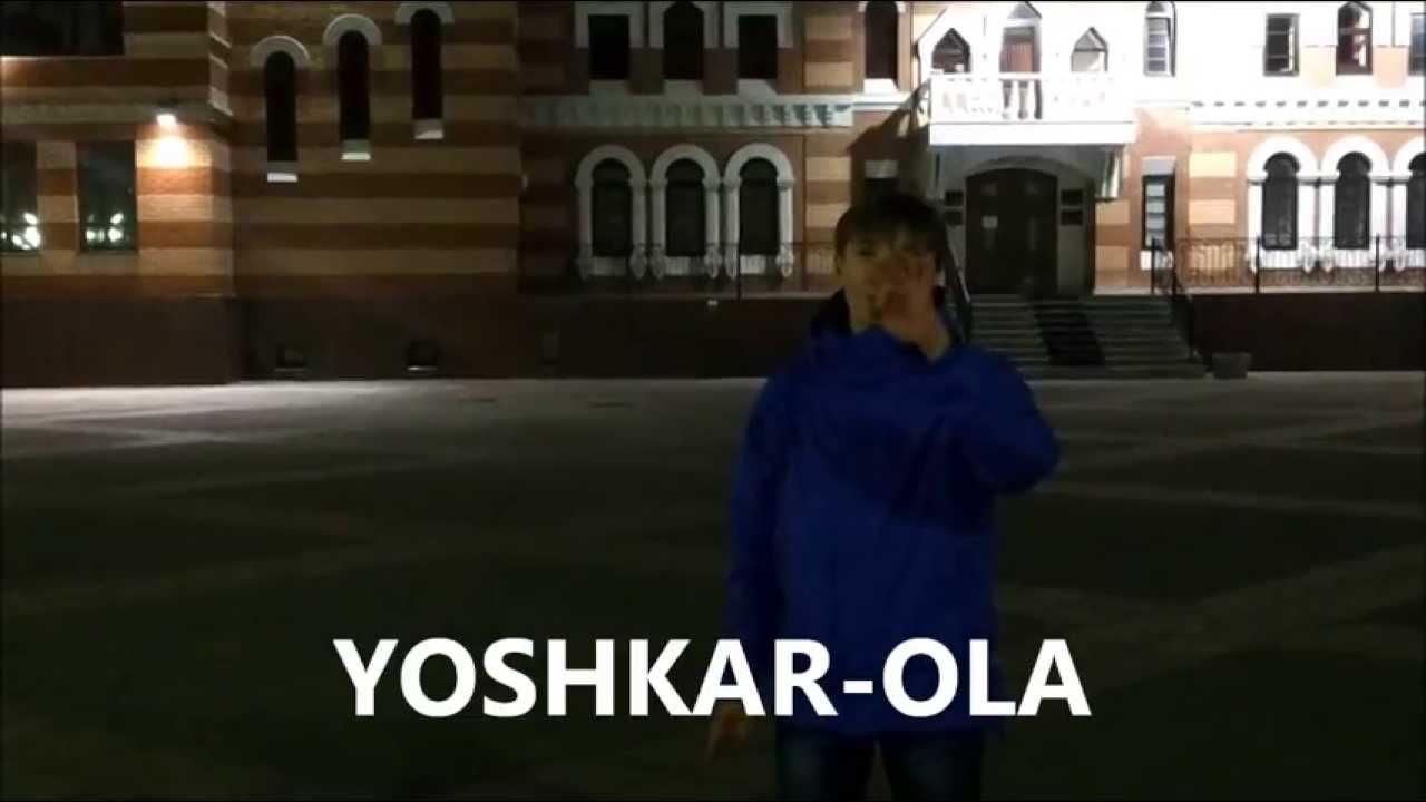 dohányzási kódolás a yoshkar-ol-ban