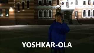dohányzási kódolás a yoshkar ol-ban