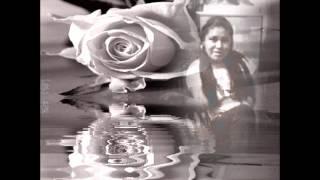 san francisco cabayua monteverde.wmv