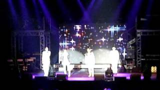[fancam] 2AM - This Song & Confession Of A Friend - JYP w/2AM 'Bad Party' Concert in NYC