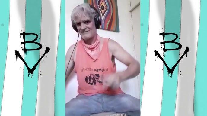 Bersuit Vergarabat Toco Y Me Voy Desde Casa Youtube
