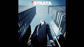 Watch Strata Today video