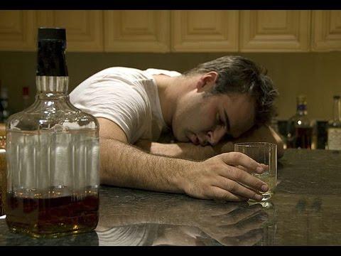 Алкоголизм - причины, симптомы, стадии, последствия