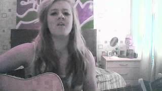 Jar of Hearts Christina Perri Cover- Emily Cole