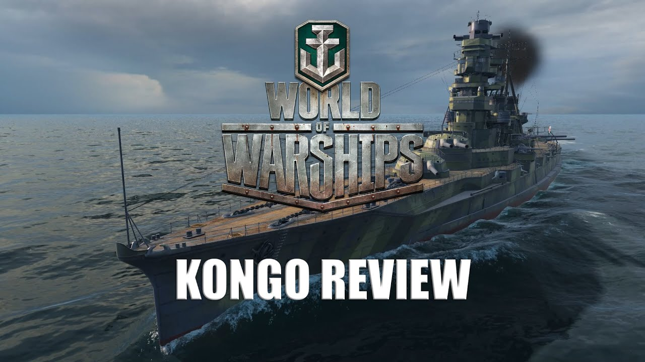 world of warships hack aimbot shirogane