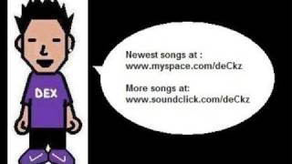 Yiruma x Dex - Dear Girl (River Flows In You)