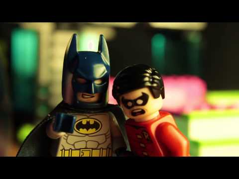 the-offical-lego-batman-#selfie-music-video