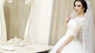Армянская свадьба |  Фото и видео студия