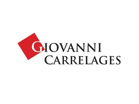 giovanni carrelages youtube