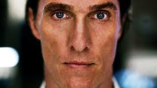 Matthew McConaughey - This Is Why You