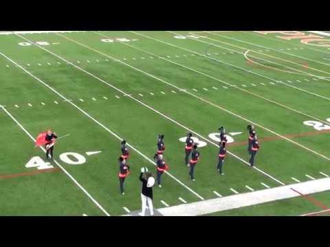 Carroll University Fight Song