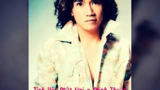 Tình Yêu Mắt Nai - Minh Thuận
