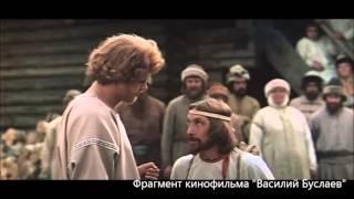 Найм сотрудников по древнерусски из Василий Буслаев