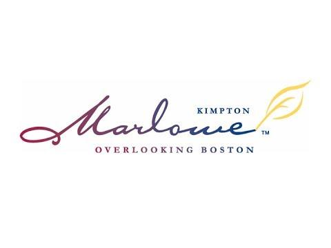 Kimpton Hotel Marlowe Experience