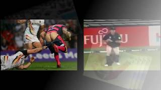 Top Most EMBARRASSING Sports Photos - sports news
