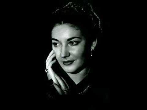 Rossini - Il Turco In Italia - Non Si Da Follia (1950 Live)