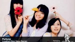 Remixed By Moonbug. http://ameblo.jp/novoiski/