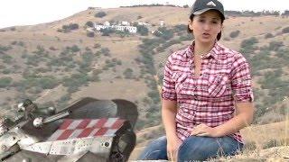 Крымские тайны: Мыс Меганом