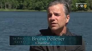 La Face Cachée de Bruno Pelletier (? ???????? ??????????)