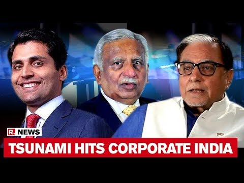 Wn Sameer Gehlaut Sameer gehlaut is an indian entrepreneur and the chairman and founder of the indiabulls group. world news