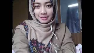 Video Ku nanti di pintu surga download MP3, 3GP, MP4, WEBM, AVI, FLV Maret 2018