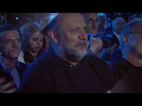 """L'Orchestra """"Suoni del Sud"""" torna in prima serata su Rai 1 con la ventesima edizione di """"Una voce per Padre Pio"""""""