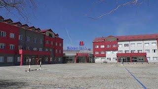 Geheimdienst der Türkei nimmt im Kosovo offenbar 6 Personen fest