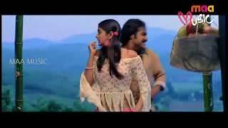Yamadonga Songs - Noonoogameesalodu