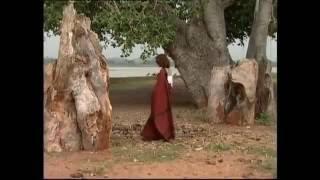 """Ei Sahara re"" -  Ratri Ghose Barman - GPG Productions & Sarthak Music"