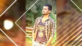 Download Video Jotota somoy tmr pase(প্রেমের সেরা ডাইলগ) by Adnan Mahmudul [Bdlove24.com MP3 3GP MP4