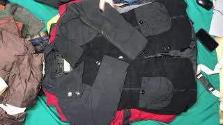 Женские куртки XL Крем Экстра Зима Ав 25 кг 8 кг 33ед 18 600руб