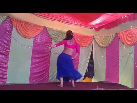 New Behda BABA MELA THARU  VIDEO song video uploaded by Raj kumar Dhakiya