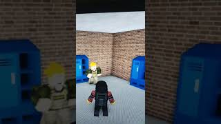 I wont Be playing roblox or u able To play so heres Last clip i lwn