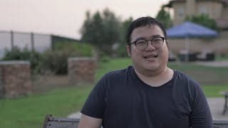 Scarra explains League's BIG problems and the best jungling secret