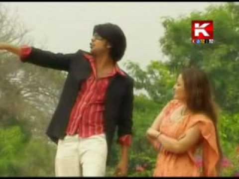 O Saathi Deeba Seher & Kashif Aghani Kashish Tv Song