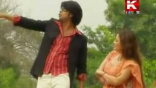 vuclip O Saathi Deeba Seher & Kashif Aghani Kashish Tv Song