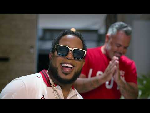 Chimbala x Juan Magan – Que Me Importa a Mi (Video Oficial)