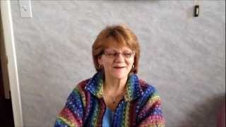 Awesome Dental Care of Livonia Michigan - Maria Cashero Review